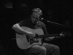 Steve Jack Music