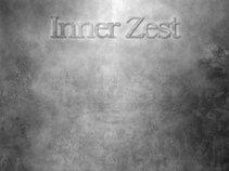 Inner Zest