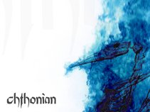 Chthonian