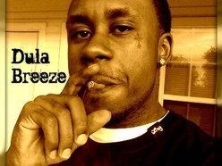 Dula Breeze