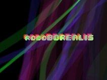 roboBOREALIS