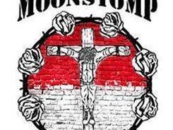 Image for moonstomp