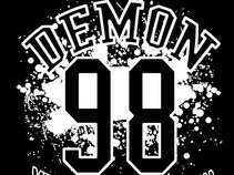 DEMON 98