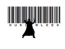 :)DukorBleed:(