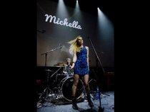 Michella_D. / ( Previous projects )
