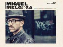 Miguel Melgoza