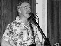 Malcolm Douglas