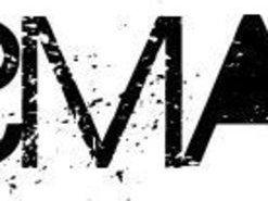 Image for K-Smash
