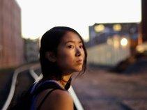 Helen Hong