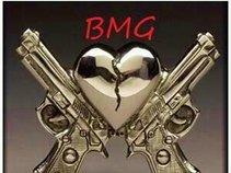 """b.m.g"""