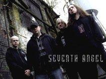 Detritus/Seventh Angel/FireFly/Exoria