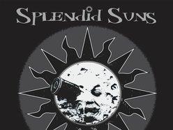 Image for Splendid Suns