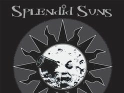 Image for Splendid Suns