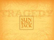 sunKing Jack