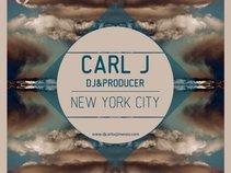 CARL J