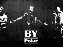 Image for Bypolar