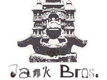 Jank Bros.