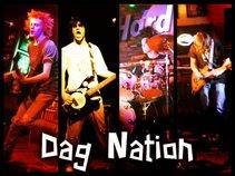 Dag Nation
