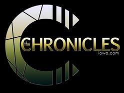 Image for The Chronicles