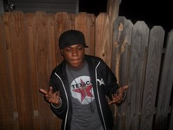 young nealy