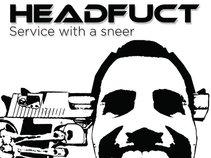 Headfuct