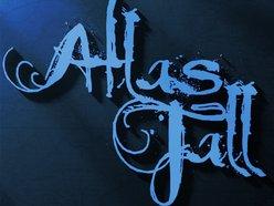 Image for Atlas Fall