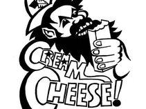 The Cream Cheese Band