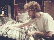 David Miner - Music
