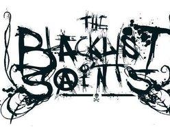 Image for The Blacklist Saints