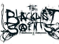 Image for The Blacklist Saints