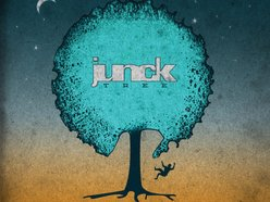 Image for junck