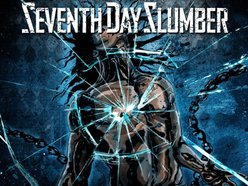 Image for Seventh Day Slumber