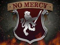 No Mercy Norwich