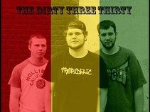The Dirty Three-Thirty