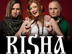 Image for RishaBand
