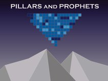 Pillars and Prophets