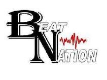 Beat Nation