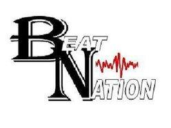 Beat Nation | ReverbNation
