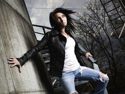 Christa Jordan