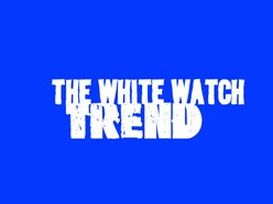 The White Watch Trend