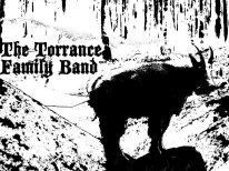 Torrance Family Band