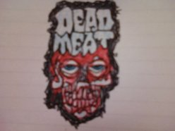 Image for Dead Meat