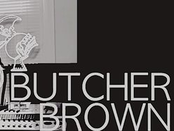 Image for Butcher Brown