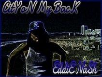 eddie nash