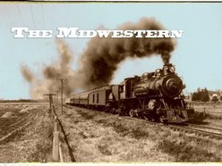 Image for The Midwestern