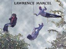 Lawrence Marcel