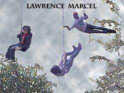 Image for Lawrence Marcel