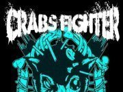 Crabs Fighter