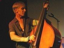 Lukey Dodd (The Moonshiners rockin trio)