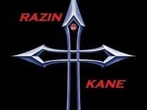 Razin Kane